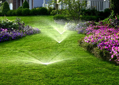 irrigation-systems-longview-tx