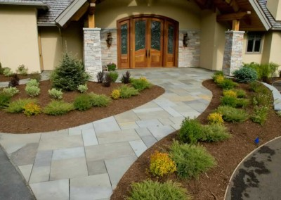 longview-tx-landscaping-2